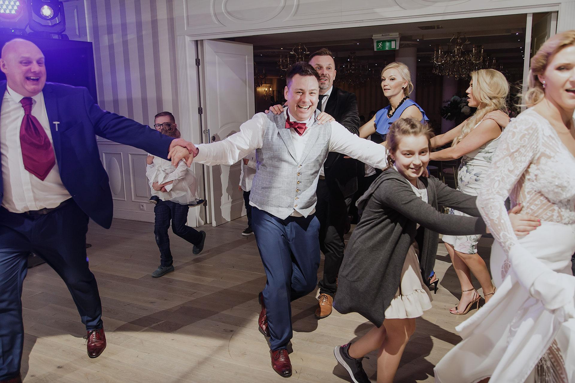 fotograf ślubny radom